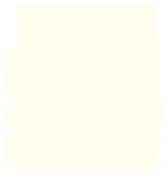 Café Fabrique Logo